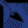 Plafonneerwerken & Gyproc Strauven