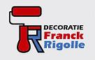 Decoratie Franck Rigolle