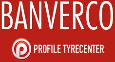Banverco