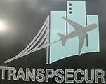Transpsecur