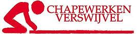 logo Chapewerken Verswijvel
