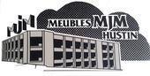 MJM Meubles Hustin