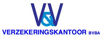 V&V Verzekeringskantoor - Axa Bank en Verzekeringen