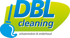 DBL Cleaning