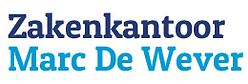 De Wever Marc (Zakenkant)
