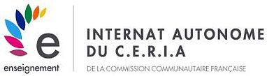 Internat Autonome du C.E.R.I.A.