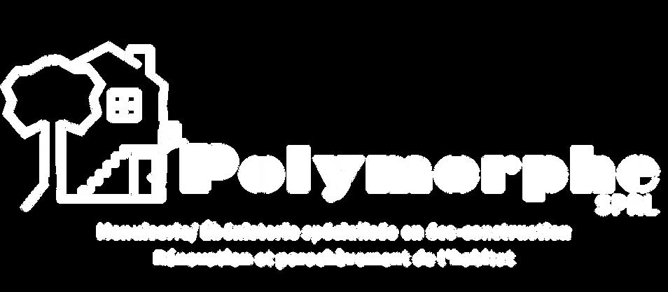 Polymorphe sprl