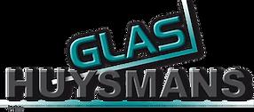 Huysmans Glas logo