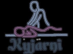 Kyjarni