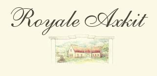 Royale Axkit