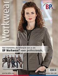 BP Workwear_1