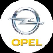 Opel - Tweedehands auto onderdelen