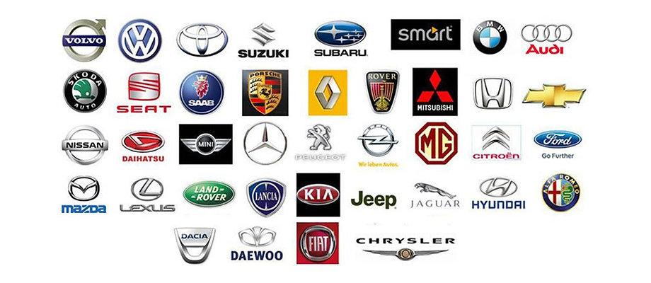 carrosserie toutes marques