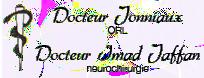 Jonniaux Orl Neurochirurgie