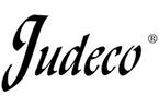Judeco