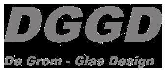 DGGD De Grom - Glas Design