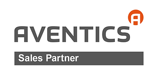 Hydraulische componenten - Pneumatica: Aventics