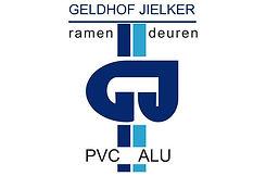 Geldhof Jielker