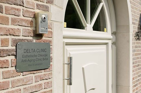 Delta clinic & anit-aging