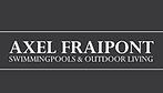Axel Fraipont