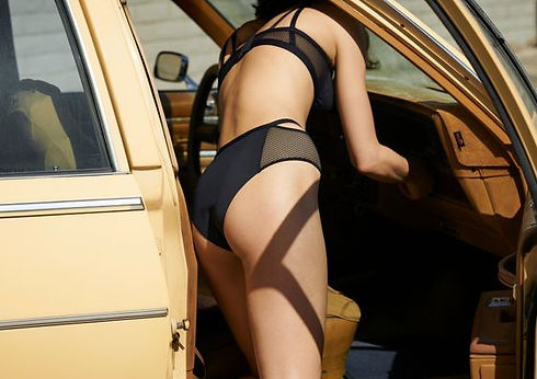 Lingerie Sofie in Roeselare