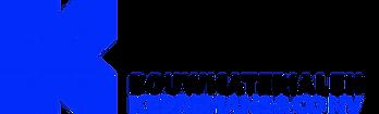 Bouwmaterialen Kerremans Aartselaar-Kontich logo