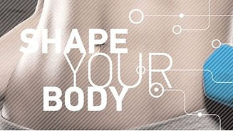Shape your body - L-Fit