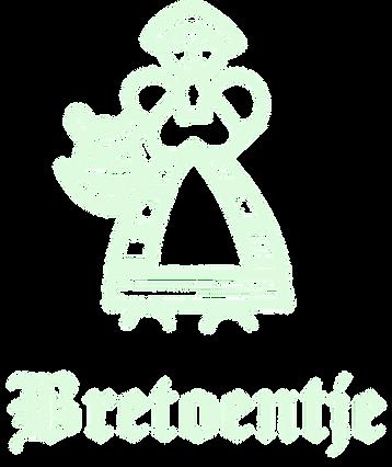 logo Bretoentje