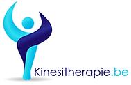 https://kinesitherapie.be/nl/home/
