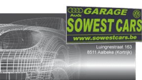 Sowest Cars