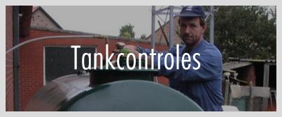 Tankcontroles