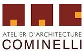 Atelier d'Architecture Cominelli à Izel