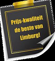 Prijs_Qauliteit