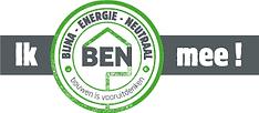 Studiebureau Energeos BEN