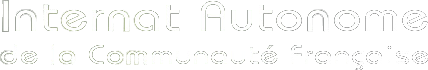 Internat Autonome de la Communauté Française