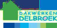Dakwerken Delbroek