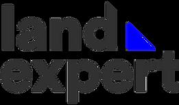 Land-Expert