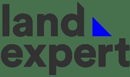 Land-Expert bv