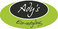 Ady's logo