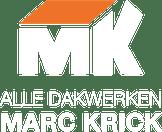 Marc Krick