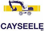 logo Cayseele