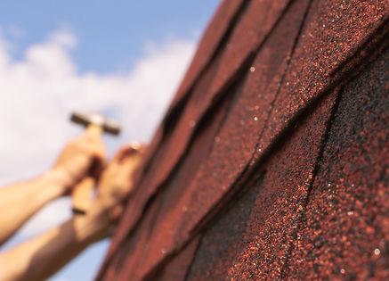 entretien toiture à Gesves, Namur