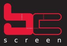 BC Screen