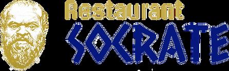 Logo Socrate