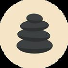 Massage Virton