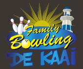 Familybowling De Kaai