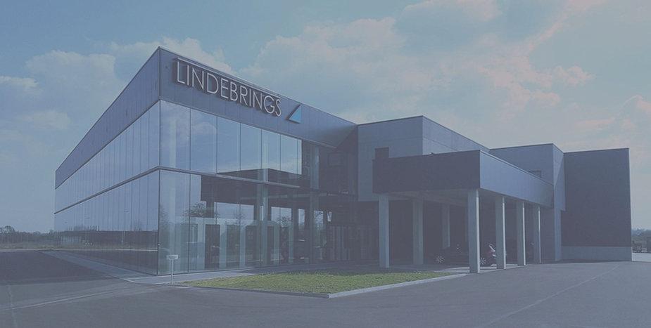 Lindebrings