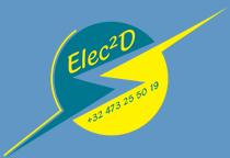 Elec²D