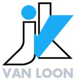 Van Loon J & Co