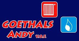 Goethals Andy